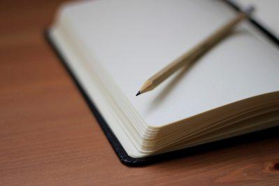 journaling 3