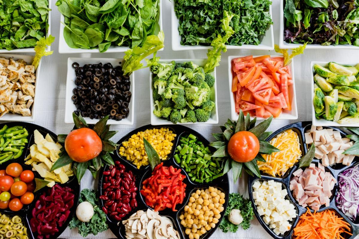 Sulforaphane: A Real, Scientifically Backed Superfood